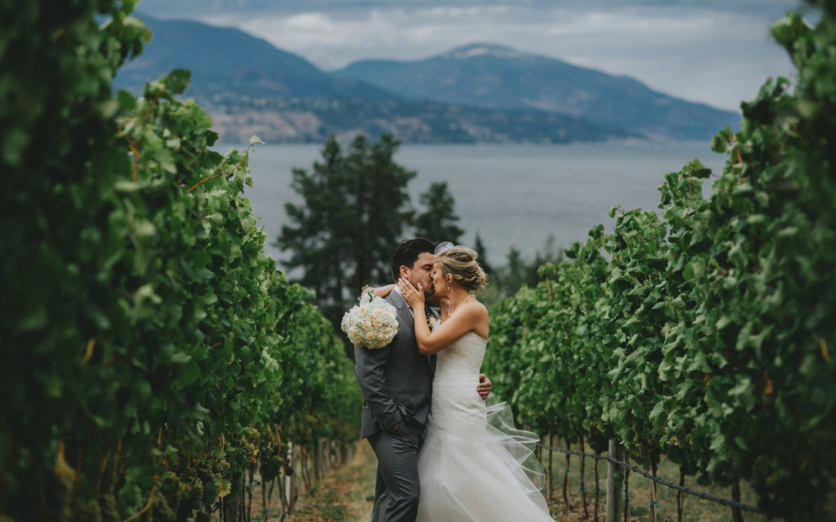 Blog Archives Kelowna Wedding Photographer Joelsview Photography