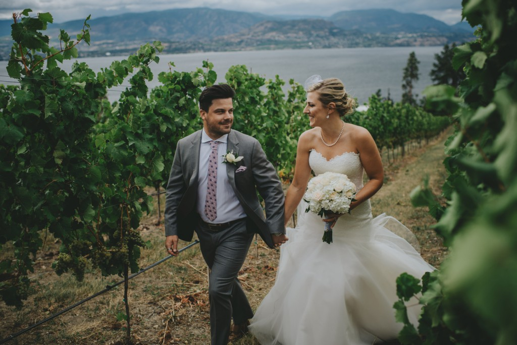 cedar-creek-wedding-kelowna-photographer_0076
