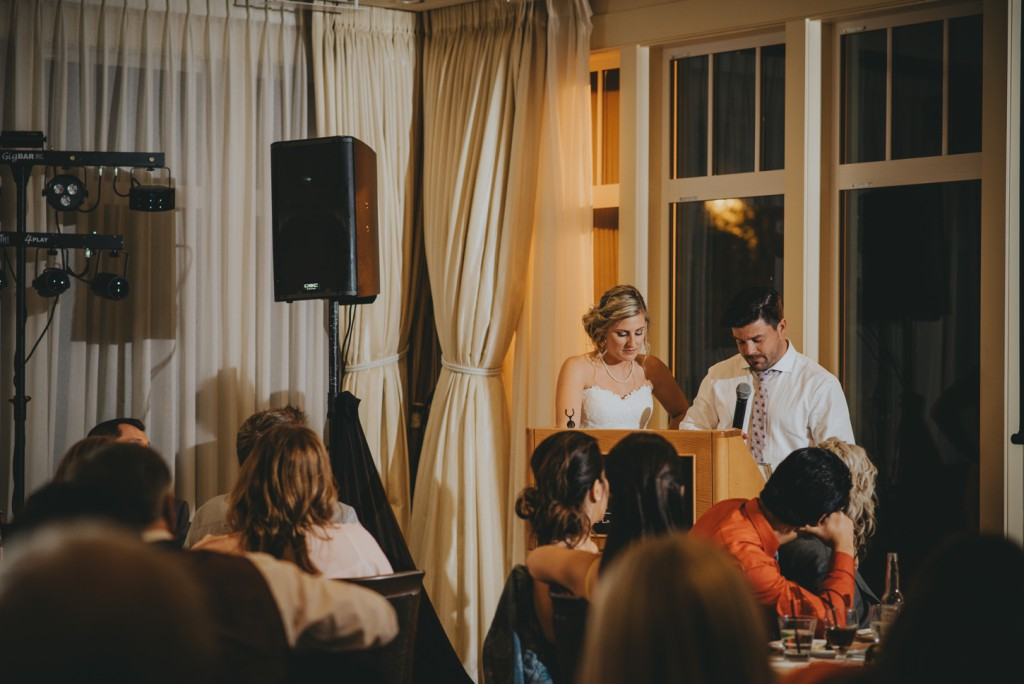 cedar-creek-wedding-kelowna-photographer_0117