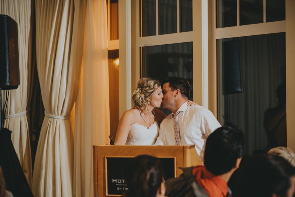 cedar-creek-wedding-kelowna-photographer_0121