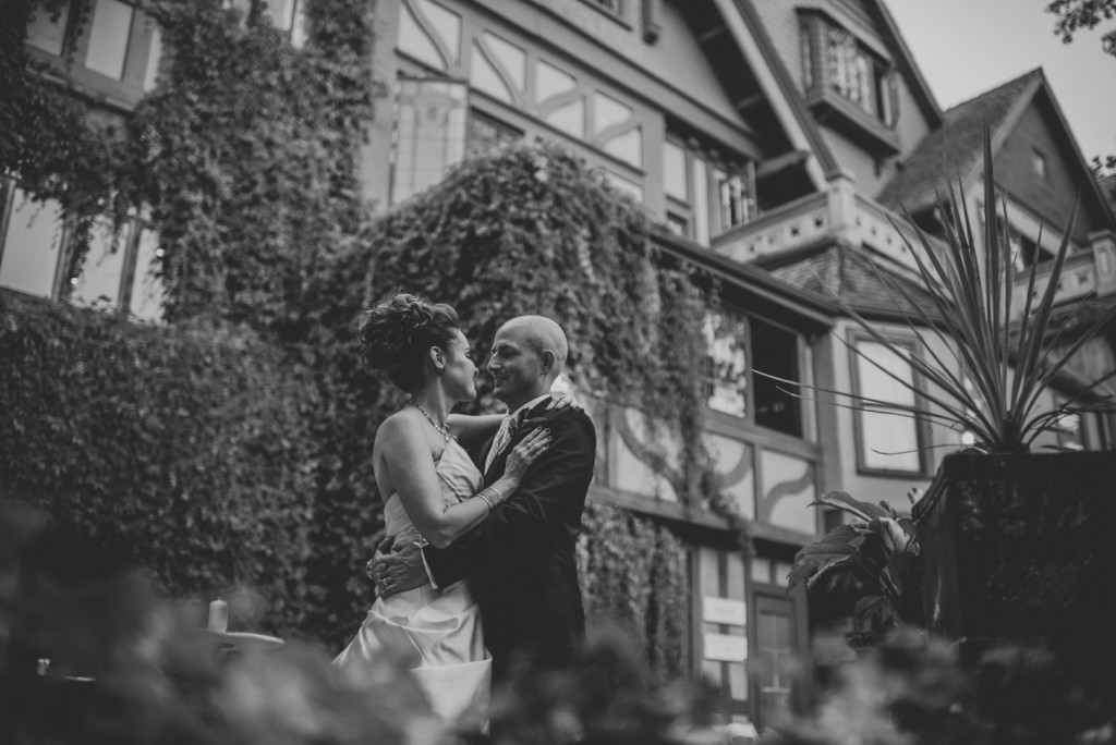 english-inn-wedding-victoria-photographer_0141