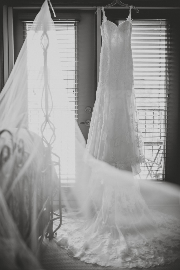spirit-ridge-wedding-osoyoos-photographer_0002