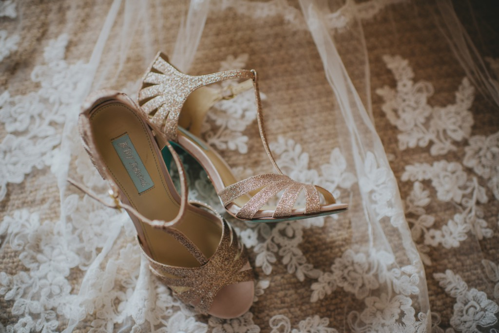 spirit-ridge-wedding-osoyoos-photographer_0003