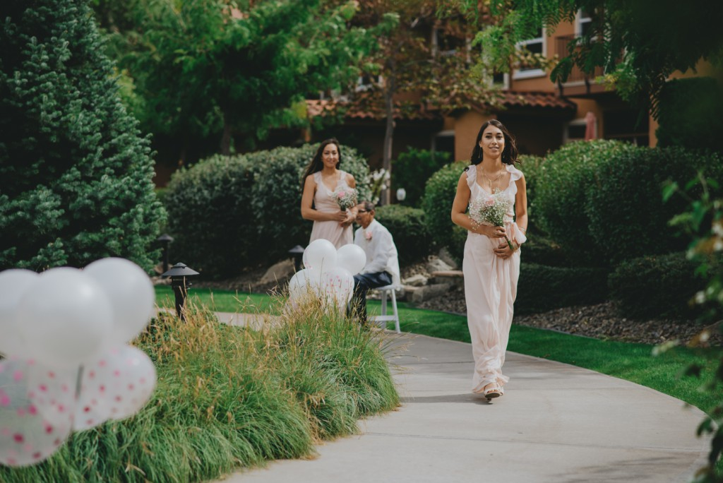 spirit-ridge-wedding-osoyoos-photographer_0023