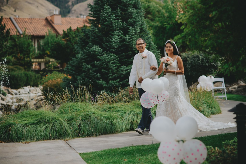 spirit-ridge-wedding-osoyoos-photographer_0026