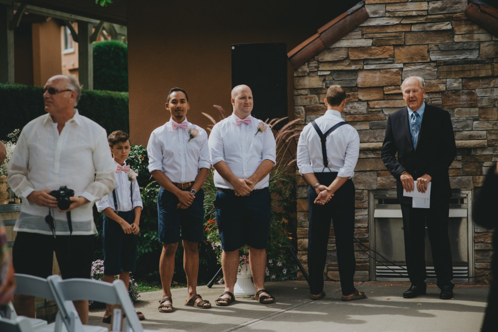 spirit-ridge-wedding-osoyoos-photographer_0027