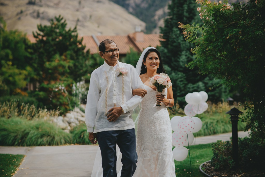 spirit-ridge-wedding-osoyoos-photographer_0029