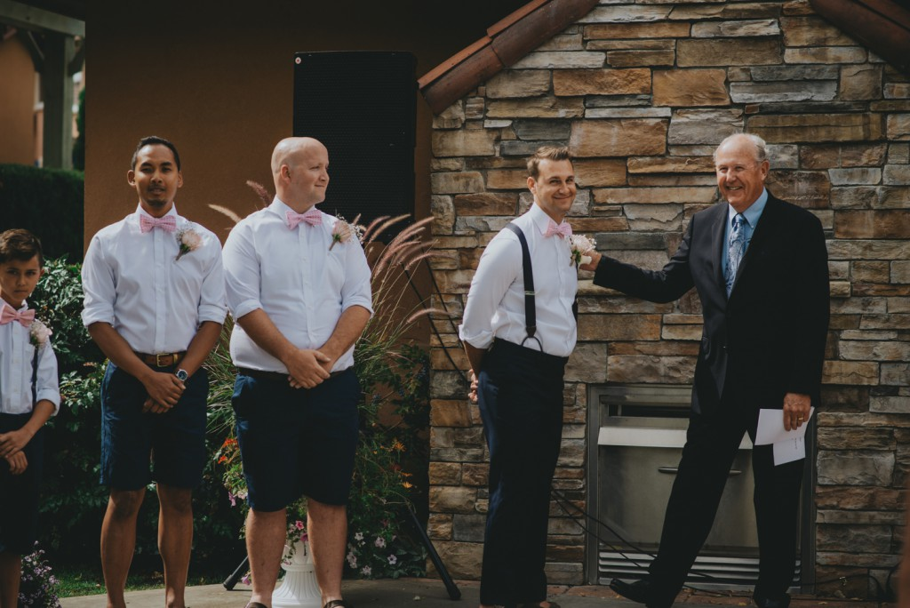 spirit-ridge-wedding-osoyoos-photographer_0030