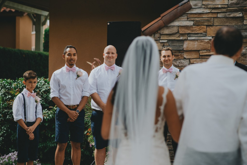 spirit-ridge-wedding-osoyoos-photographer_0033