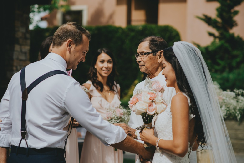 spirit-ridge-wedding-osoyoos-photographer_0034