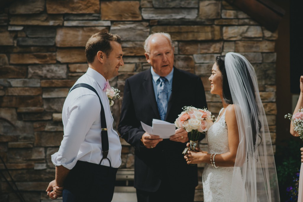 spirit-ridge-wedding-osoyoos-photographer_0037
