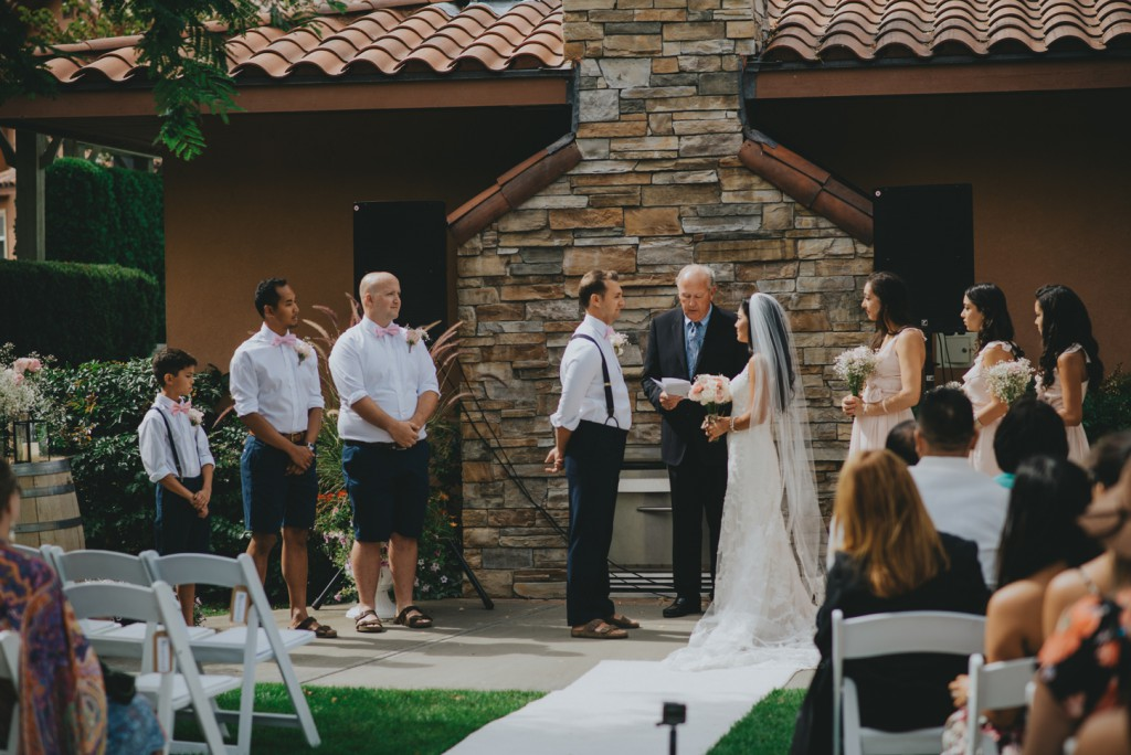 spirit-ridge-wedding-osoyoos-photographer_0040