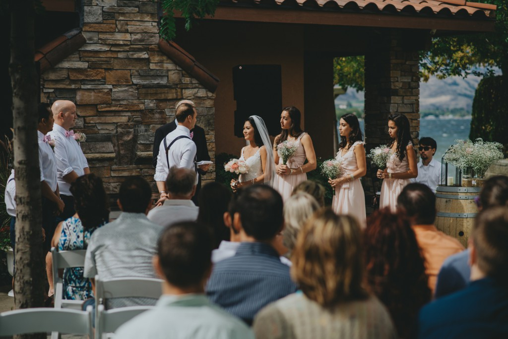 spirit-ridge-wedding-osoyoos-photographer_0042