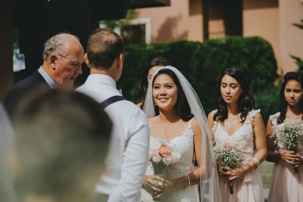 spirit-ridge-wedding-osoyoos-photographer_0043