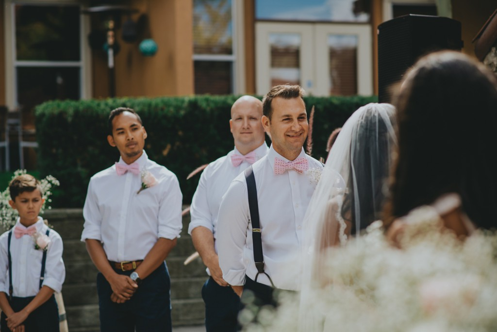 spirit-ridge-wedding-osoyoos-photographer_0044