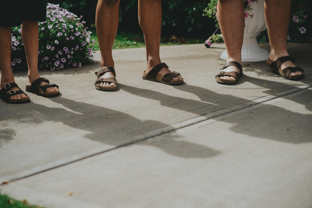 spirit-ridge-wedding-osoyoos-photographer_0048