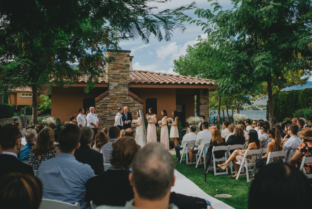 spirit-ridge-wedding-osoyoos-photographer_0049