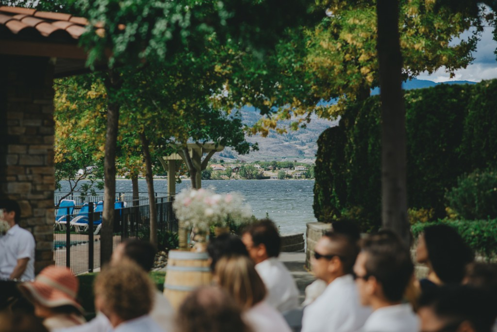 spirit-ridge-wedding-osoyoos-photographer_0054