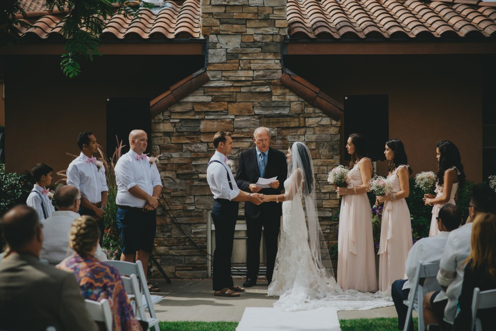 spirit-ridge-wedding-osoyoos-photographer_0055