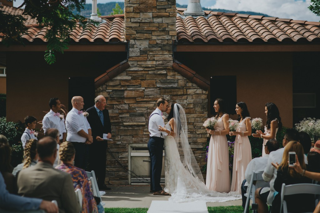 spirit-ridge-wedding-osoyoos-photographer_0056