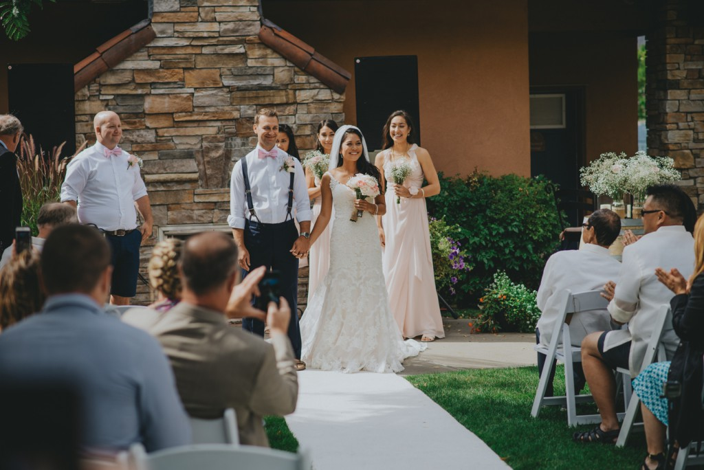 spirit-ridge-wedding-osoyoos-photographer_0062