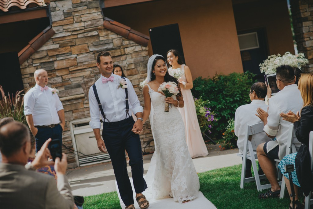 spirit-ridge-wedding-osoyoos-photographer_0063