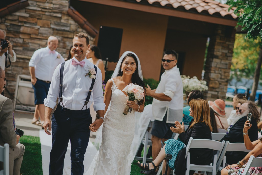 spirit-ridge-wedding-osoyoos-photographer_0064