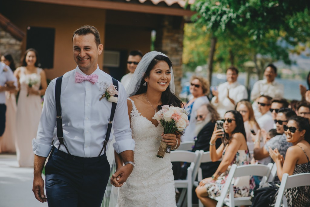 spirit-ridge-wedding-osoyoos-photographer_0065