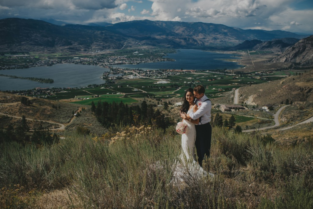 spirit-ridge-wedding-osoyoos-photographer_0078