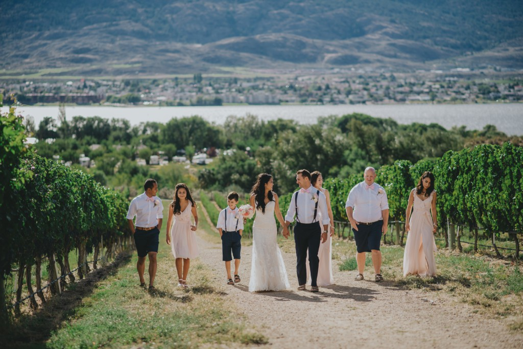 spirit-ridge-wedding-osoyoos-photographer_0083