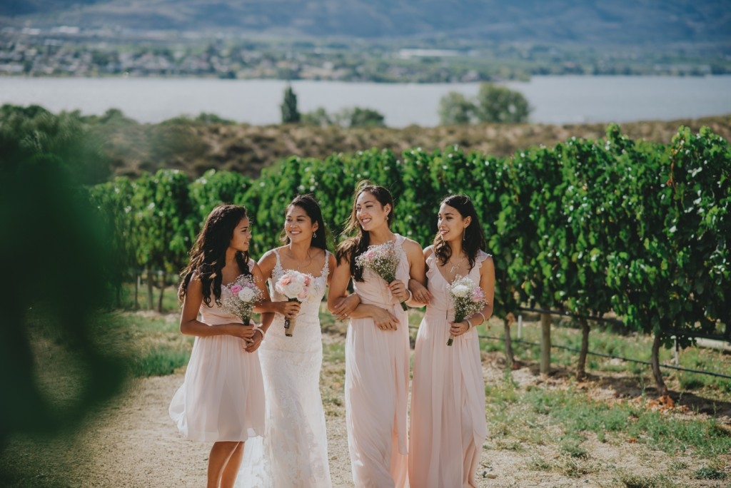 spirit-ridge-wedding-osoyoos-photographer_0084