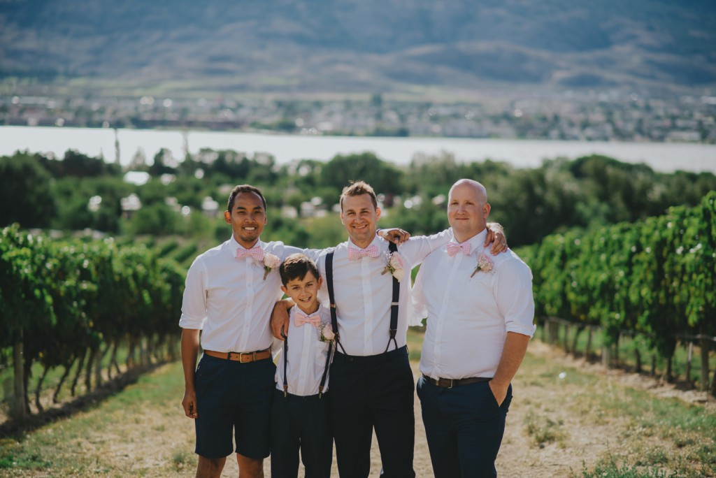 spirit-ridge-wedding-osoyoos-photographer_0085