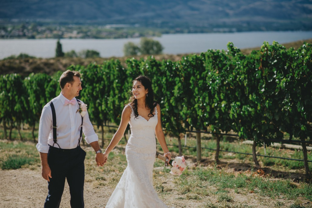 spirit-ridge-wedding-osoyoos-photographer_0086