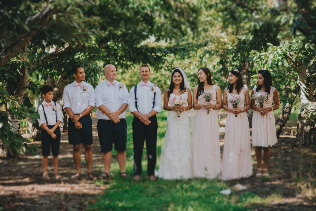 spirit-ridge-wedding-osoyoos-photographer_0088