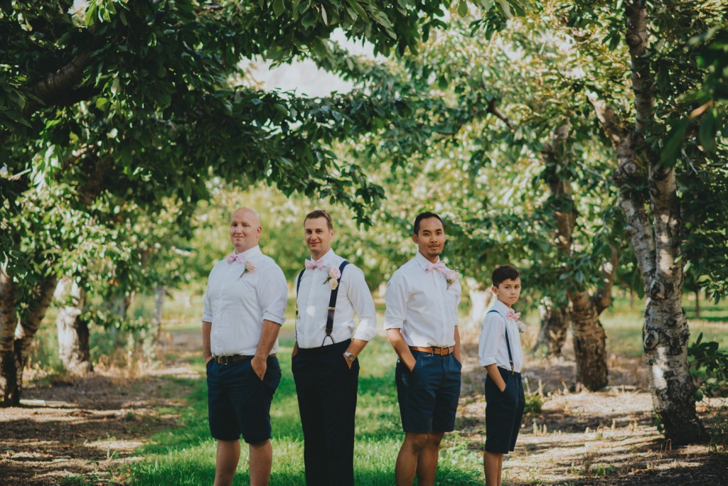 spirit-ridge-wedding-osoyoos-photographer_0090