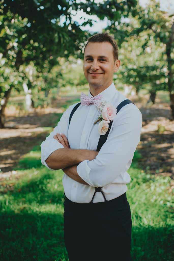 spirit-ridge-wedding-osoyoos-photographer_0092