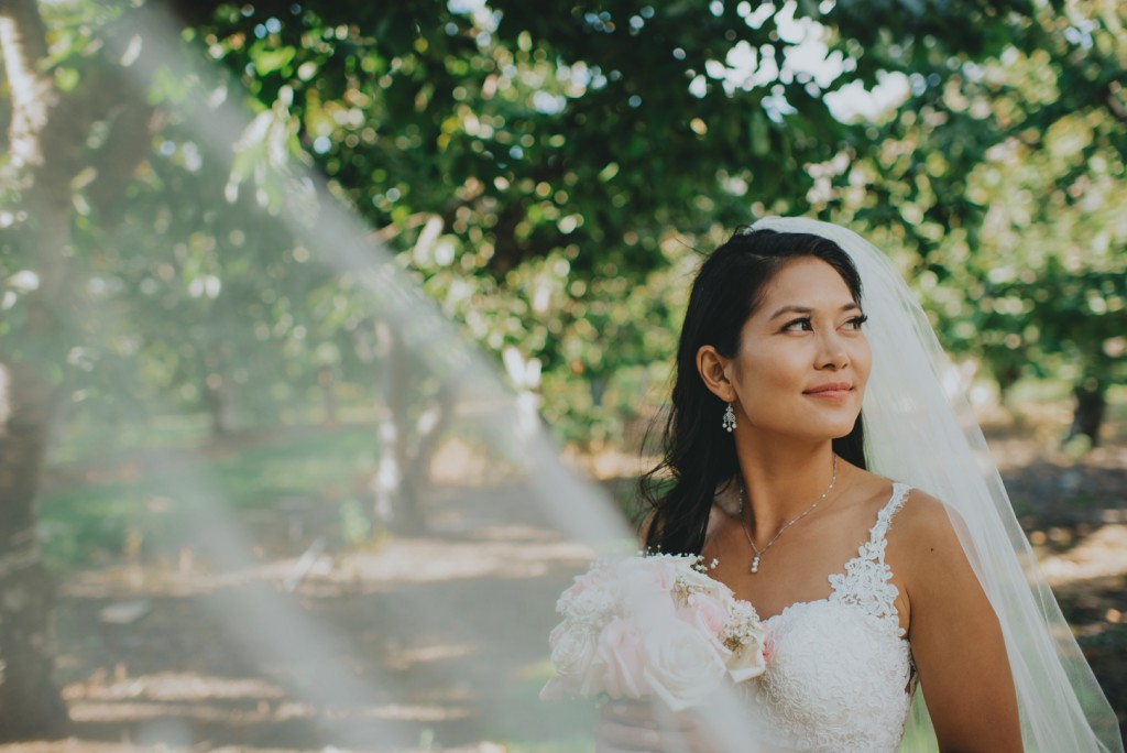 spirit-ridge-wedding-osoyoos-photographer_0094