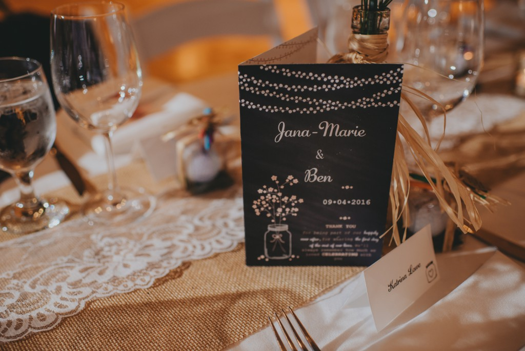 spirit-ridge-wedding-osoyoos-photographer_0112