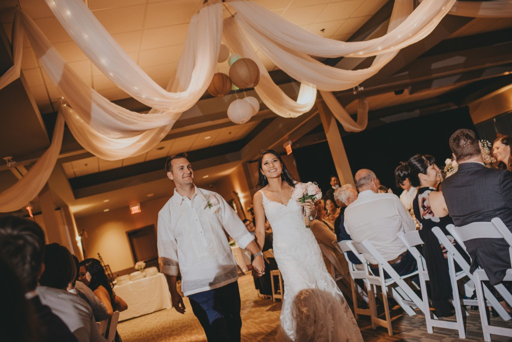 spirit-ridge-wedding-osoyoos-photographer_0116