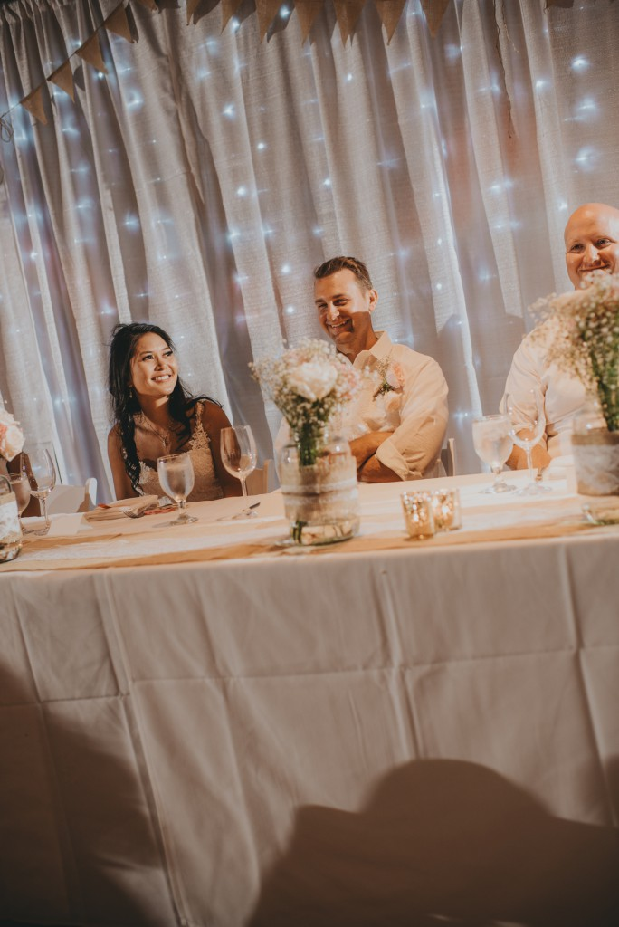 spirit-ridge-wedding-osoyoos-photographer_0119