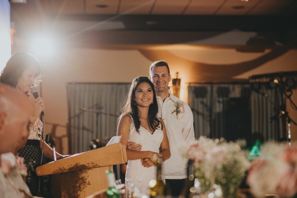 spirit-ridge-wedding-osoyoos-photographer_0126