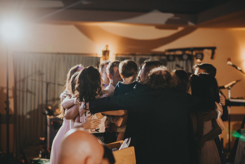 spirit-ridge-wedding-osoyoos-photographer_0128