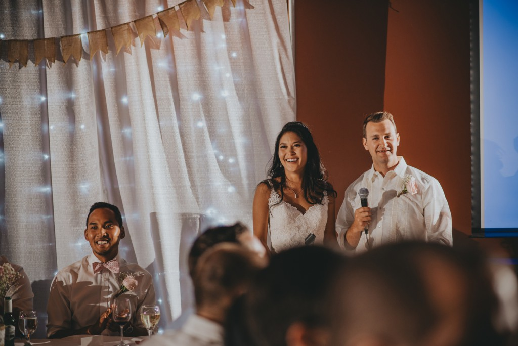 spirit-ridge-wedding-osoyoos-photographer_0135