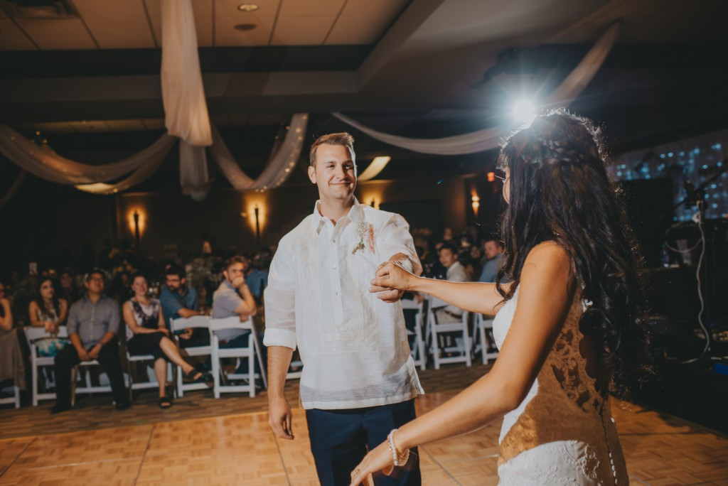 spirit-ridge-wedding-osoyoos-photographer_0136