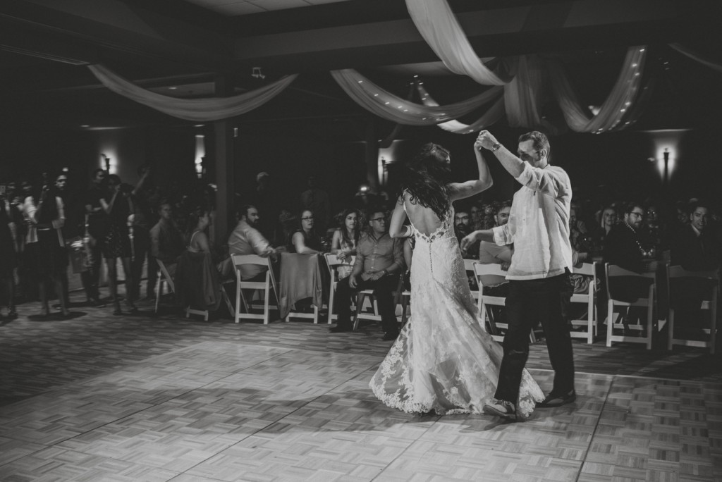 spirit-ridge-wedding-osoyoos-photographer_0138