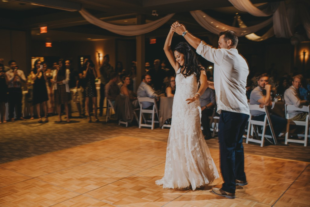 spirit-ridge-wedding-osoyoos-photographer_0140