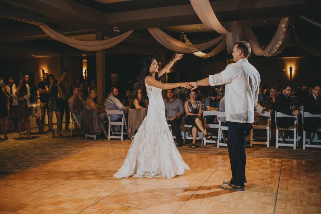 spirit-ridge-wedding-osoyoos-photographer_0141