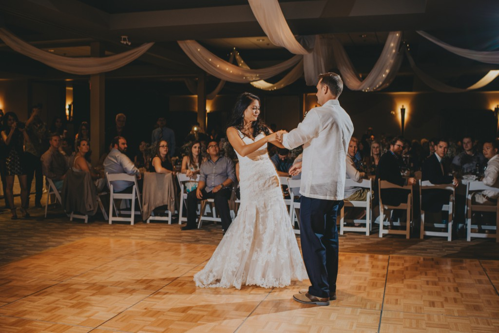 spirit-ridge-wedding-osoyoos-photographer_0142