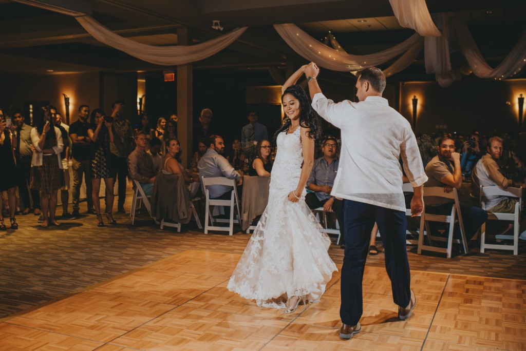 spirit-ridge-wedding-osoyoos-photographer_0143