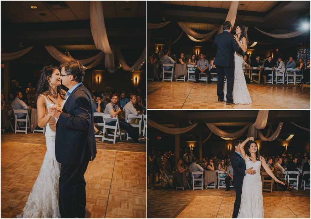 spirit-ridge-wedding-osoyoos-photographer_0147